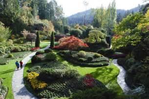 beautiful garden beautiful gardens azee