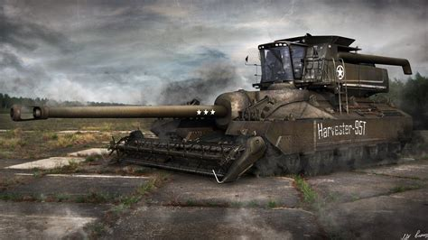 wot ii world of tanks wallpaper 1920x1080 wallpapersafari