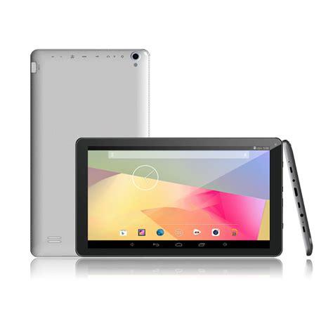 Tablet Octacore Murah tablet de 10 1 octacore stock