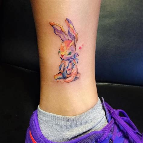 velveteen rabbit tattoo 806 best animal designs images on