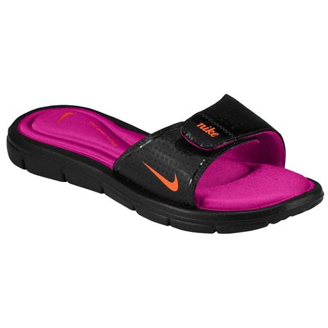nike slippers womens cheap nike comfort womens shoes nike comfort
