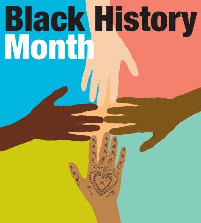 american psychic medium magazine january 2018 books celebrate black history month marymount academy