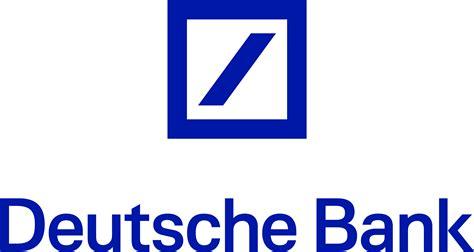 girokonto deutsche bank deutsche bank aktivkonto bankvergleich