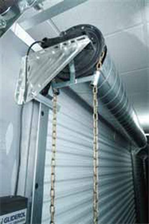 Commercial Doors Clopay Cornell Janus Steel Janus Overhead Doors