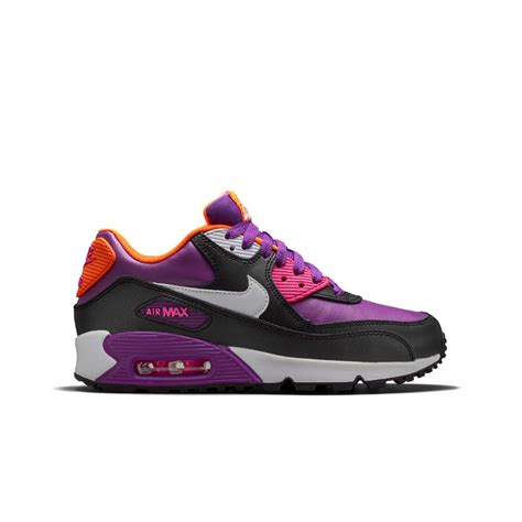 size 3 shoes for nike air max 90 gs running trainer shoe size 3 5 4 5