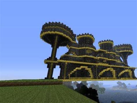 albion castle albion castle minecraftstuff net