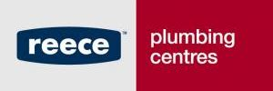 Rheece Plumbing by Cheapest Way To Deal With A Block Drain In Sydney