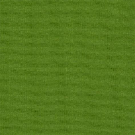 green fabric www pixshark images galleries with a