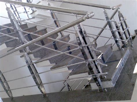 What Is Handrailing steel plus railing solution steel plus manufacturer of hardware ss wooden balustrade handrail