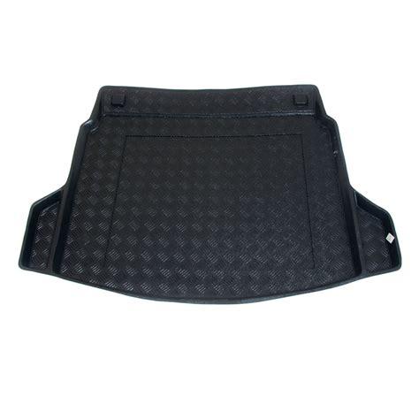 honda crv rubber car mats fully tailored boot liner