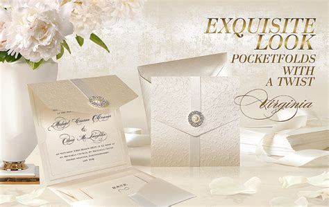 Unique Luxury Wedding Invitations by Christening Invitations Wedding Anniversary Invites