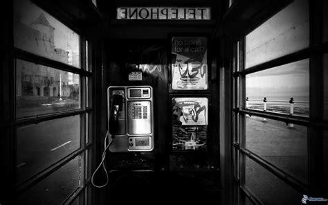 numeri cabina telefonica cabine telefoniche contronotizia