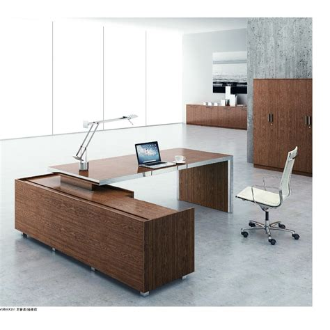 high end home office desk luxury desk ls 28 images new modern luxury executive