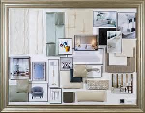 interior design mood board creator interior design mood board how to create a mood board