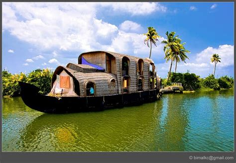 house boat alapuzha house boat alappuzha kerala embracing other cultures