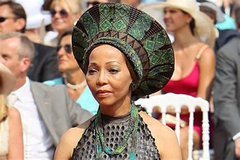 forbes exclusive top 6 richest south africa black you should in 2018 and their net