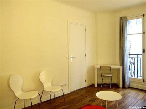 tassa soggiorno parigi parigi trocad 233 ro passy rue vital affito lungo