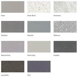 dupont corian colors 25 best ideas about solid surface countertops on