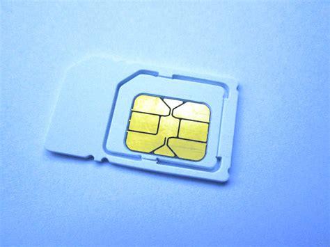 wind mobile sim card passaggio da sim a micro sim risparmiare conviene