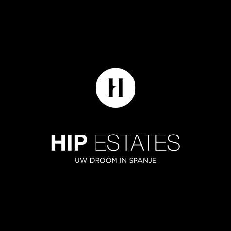financieren tweede woning voor verhuur nieuws hip estates