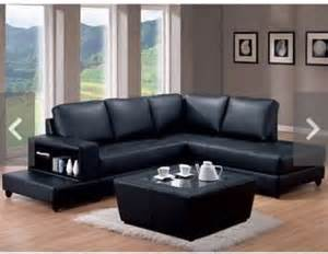 Black Furniture What Color Walls Grey Walls Black Couch 1 House Pinterest Black