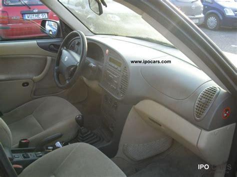 motor repair manual 2003 saab 42133 transmission control service manual manual cars for sale 2007 saab 42133 engine control service manual 2007 saab