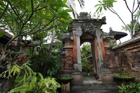 mawar homestay 2017 prices reviews photos ubud bali