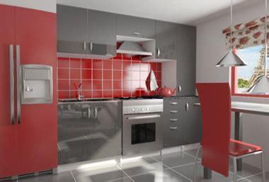 meubles canap 233 s et cuisines design pas cher tendance