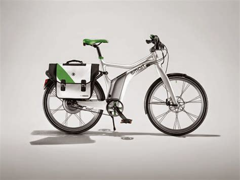 E Bike Videos by Smart Ebike Review Prices Specs Videos Photos