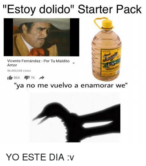 Vicente Fernandez Memes - 25 best memes about vicente fernandez vicente fernandez