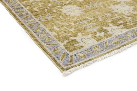 green rugs for sale green oushak area rug rugs for sale at 1stdibs