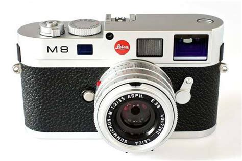 leica m8 leica m8 2 review specifications photography