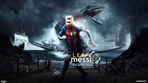 messi background messi backgrounds 2017 wallpaper cave