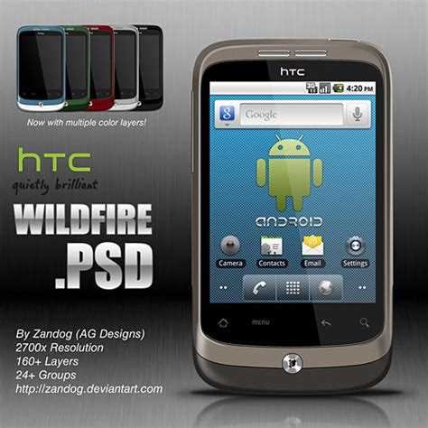 themes for htc wildfire htc wildfire free psd free cracked nulled seo softwares