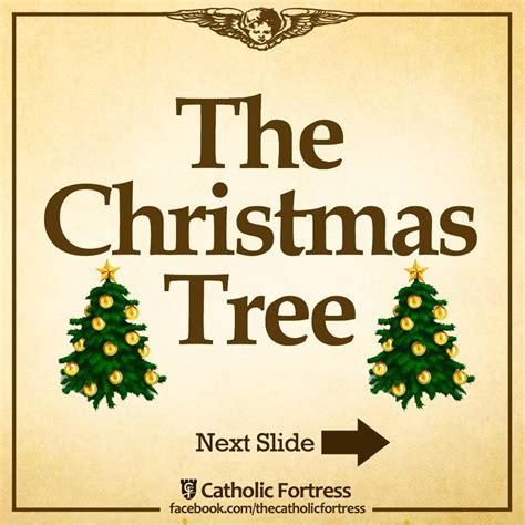 catholic christian meaning of christmas tree best 28 catholic meaning of tree 78 images about coloring pages bible pictures on