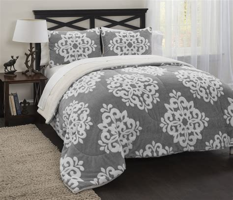 sears king comforter sets jacquard king comforter sears