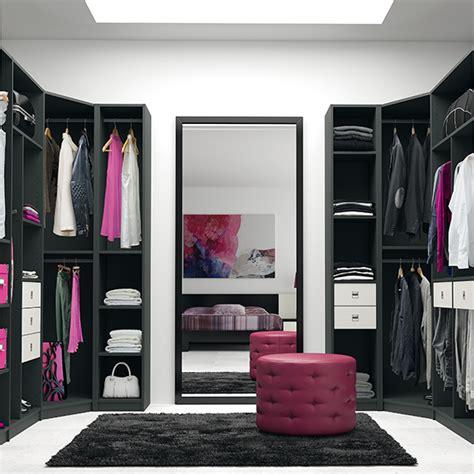 For Dressing by Dressing En U Kazed