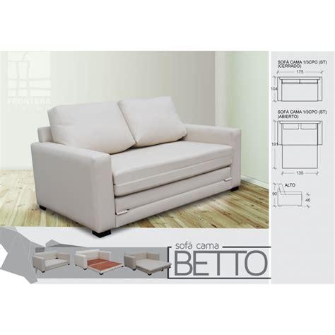 sofa cama de 2 plazas fabrica sofa cama 2 plazas esquinero sof cama 2 plazas