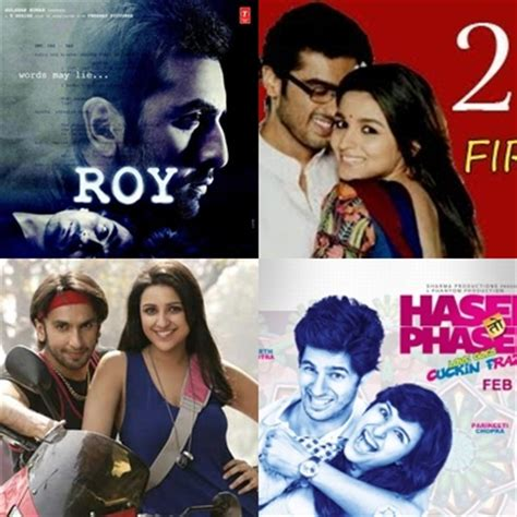 film india recommended 2014 new movie 2014 bollywood www pixshark com images