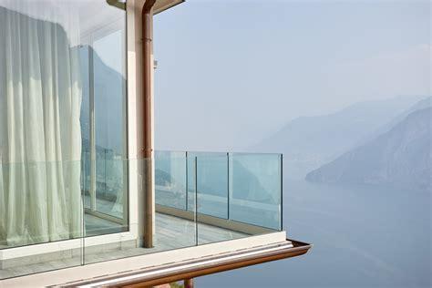 ringhiera design ringhiere per balconi