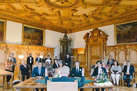 standesamt augsburg standesamt augsburg das f 252 rstenzimmer im rathaus