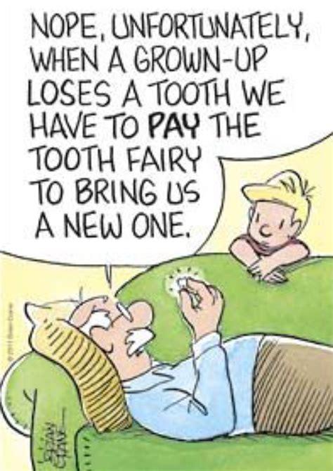 nope    grown  loses  tooth