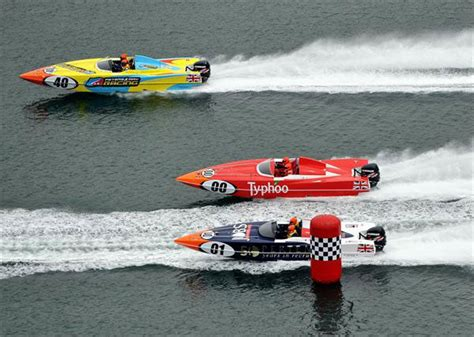 grand prix boat racing hull powerboat grand prix set to wow spectators boats