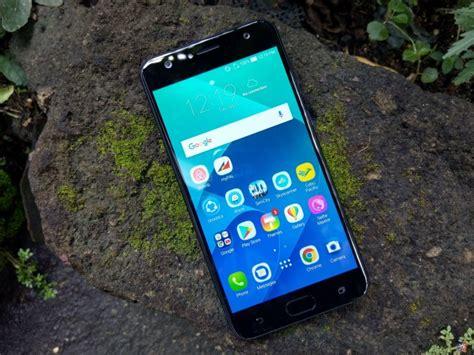 Lets Play Saxophone Casing Asus Zenfone 6 Custom 1 asus zenfone 4 selfie review a notable return gadget pilipinas