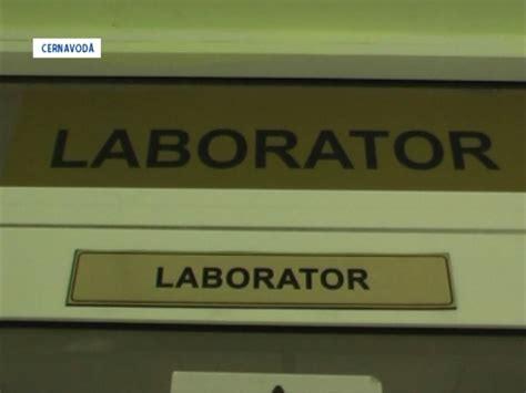 Cabinet Radiologie 12 by Cabinet De Radiologie Litoral Tv