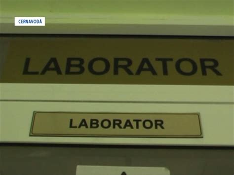 Cabinet De Radiologie 8 by Cabinet De Radiologie Litoral Tv