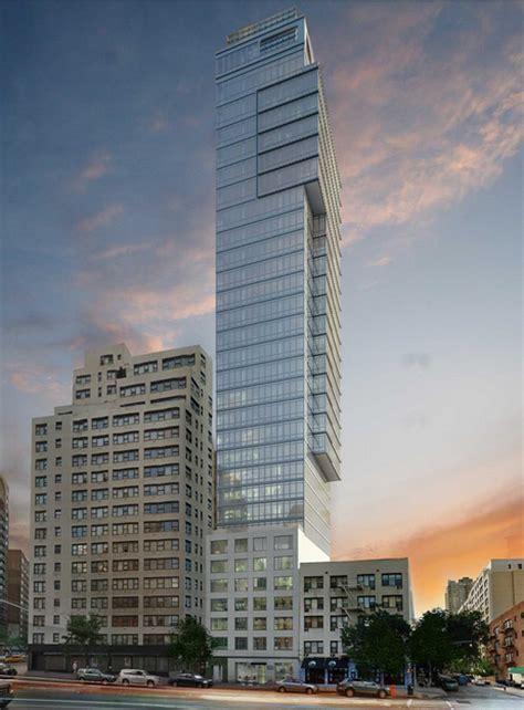 Manhattan Property Records Manhattan Real Estate Hits New Price Record
