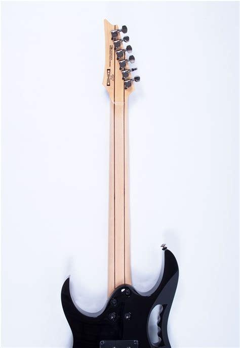Gitar Ibanez Jem Flower 28 ibanez jem77p bfp electric guitar blue floral pattern