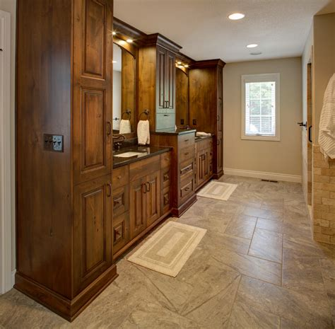 ready to install bathroom cabinets cabinet home cabinets ready to install bathroom cabinetry knotty alder