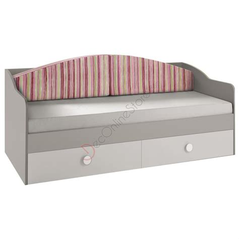 cuscino per divano cuscini per letto divano oggetti in legno particolari